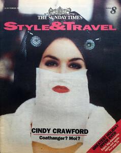 Sunday-&-Travel-UK-31-10-1993.jpg