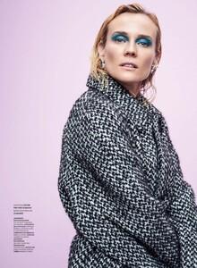 Vanity Fair No. 94 - Octobre 2021-page-009.jpg