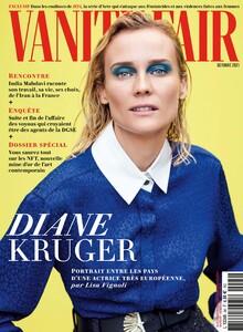 Vanity Fair No. 94 - Octobre 2021-page-001.jpg