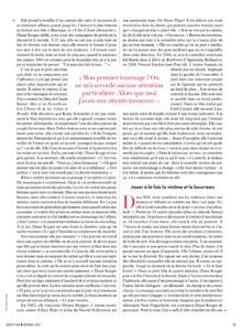 Vanity Fair No. 94 - Octobre 2021-page-007.jpg