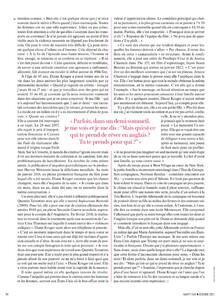Vanity Fair No. 94 - Octobre 2021-page-008.jpg