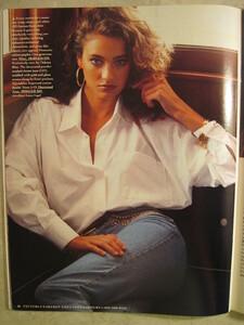 1991-spring-preview-intense.jpg