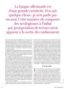 Vanity Fair No. 94 - Octobre 2021-page-004.jpg