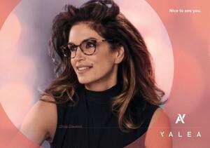Cindy-Crawford-Yalea-Eyewear-2021-Campaign04.jpg