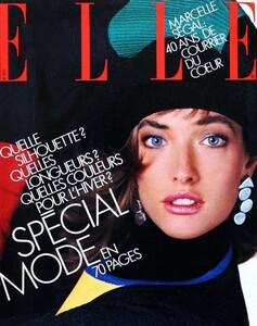 Elle-France-15-09-1986.jpg