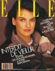 Elle-France-23-11-1986.jpg