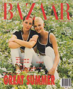 Harper-Hong-Kong-06-1995.jpg