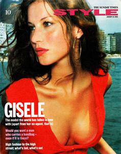 Style-The-Sunday-Times-UK-23-01-2000.jpg