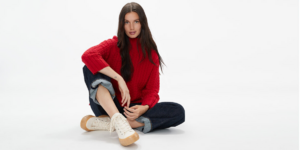 banner-pullover_-1800x900-155a5954.png
