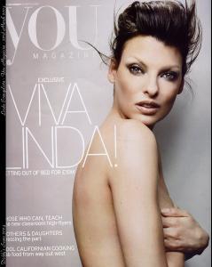 DS004_371_LindaEvangelista_You_Cover.jpg