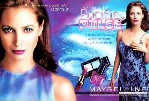 Christy_Turlington___MAYBELLINE_adv2.jpg