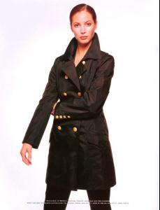 Christy_Turlington___MONDI_adv_01.jpg