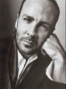 tom_ford_scan_01.jpg