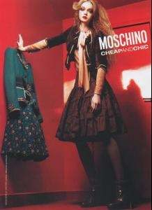 lindsay_ellingson_moschino_cheap_and_chic_FW05.jpg