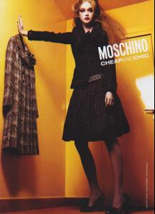 lindsay_ellingson_moschino_cheap_and_chic_FW05_2.jpg