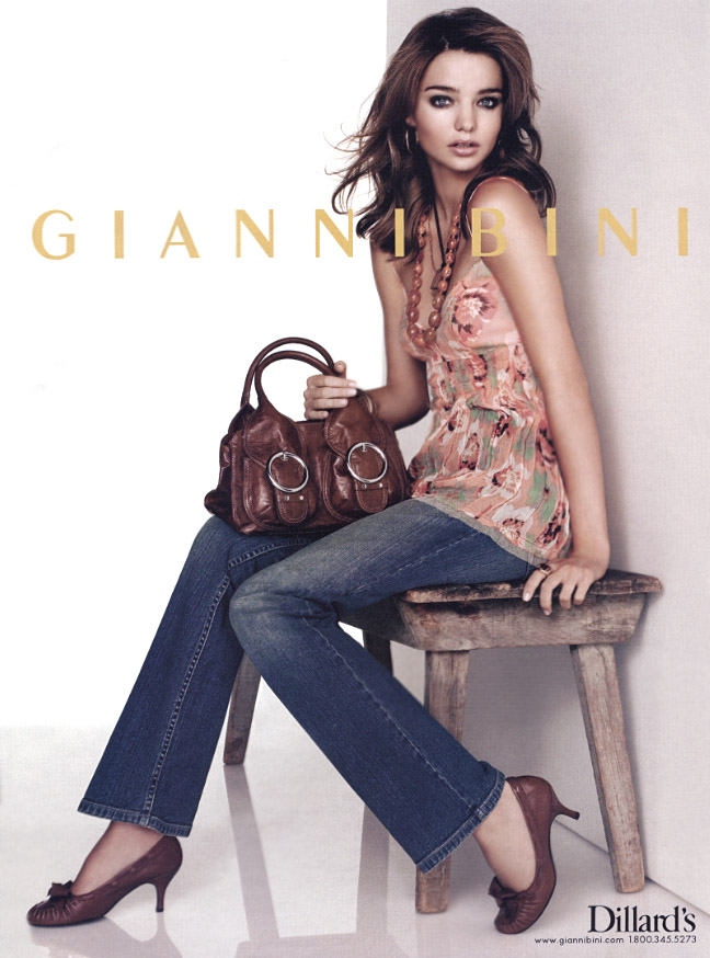 Miranda Kerr - Page 8 - Fashion Models - Bellazon Miranda Kerr Bellazon