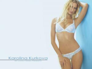 Karolina_Kurkova_2__1024x768__.jpg