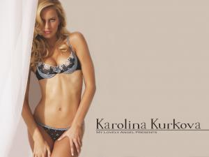 Karolina_Kurkova_10__1024x768__.jpg
