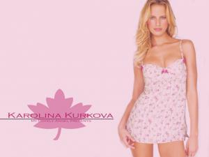 Karolina_Kurkova_12__1024x768__.jpg