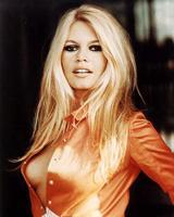 Brigitte_Bardot_2.jpg