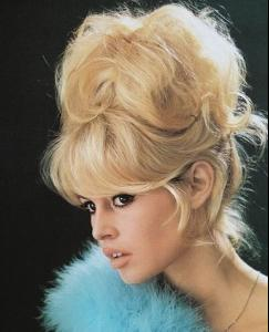 Bridget_Bardot_Photograph_C10048217.jpeg