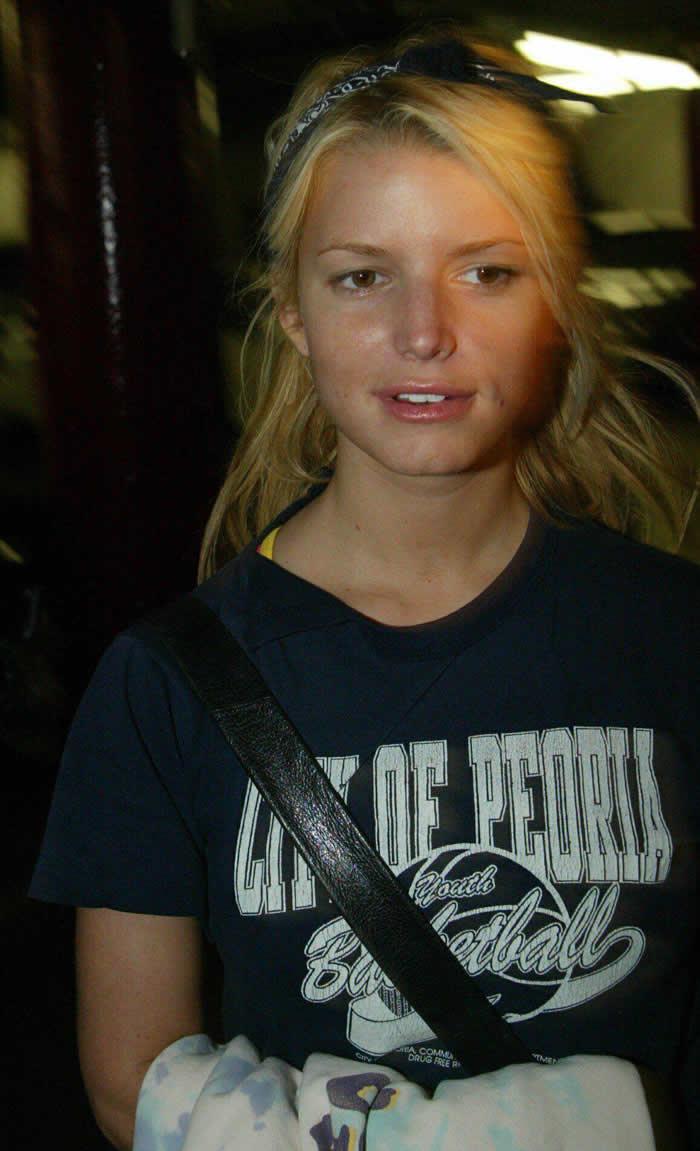Фото знаменитостей без макияжа украина 2