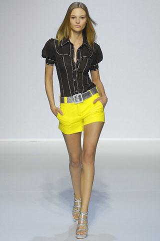 Модные блузки 2014 для полных 8