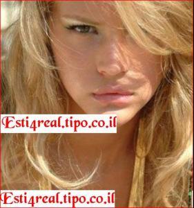 post-5257-1164798370_thumb.jpg
