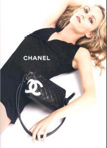 chanel2004_11.jpg