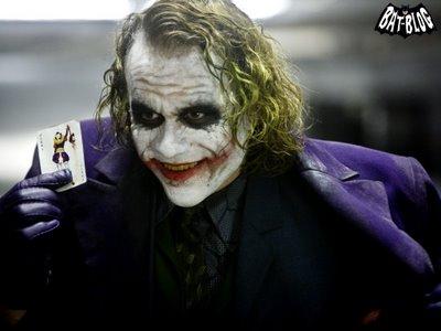 JokerJack