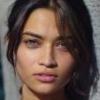 Soukaina Eljid - last post by mehdi