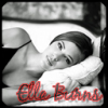 Ella Burns