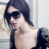 Christian Dior Womenswear FW 2013-14 [Paris Fashion Week] - last post by La Parisienne