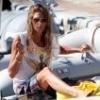 Diane Kruger - last post by yamil