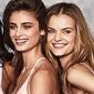 The Official Victoria's Secret Thread - last post by simon121