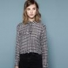 Find this Pull & Bear model! - last post by kathtatslee